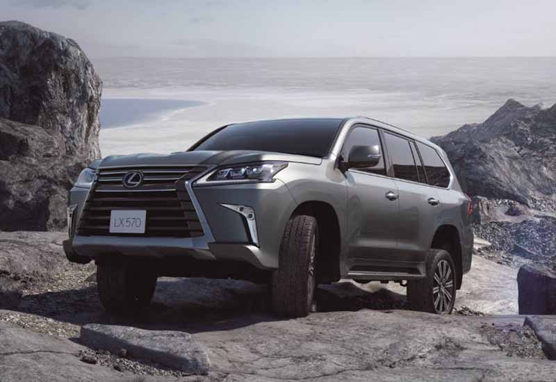 lexus-okinawa-and-non-daily-driving-x-supreme-resort-experience-enjoyed-in-miyakojima-applicants-accepted-start20160805-3