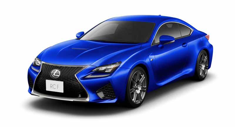 lexus-set-the-special-specification-car-cool-touring-style-with-an-increased-sophistication-in-ct20160827-10