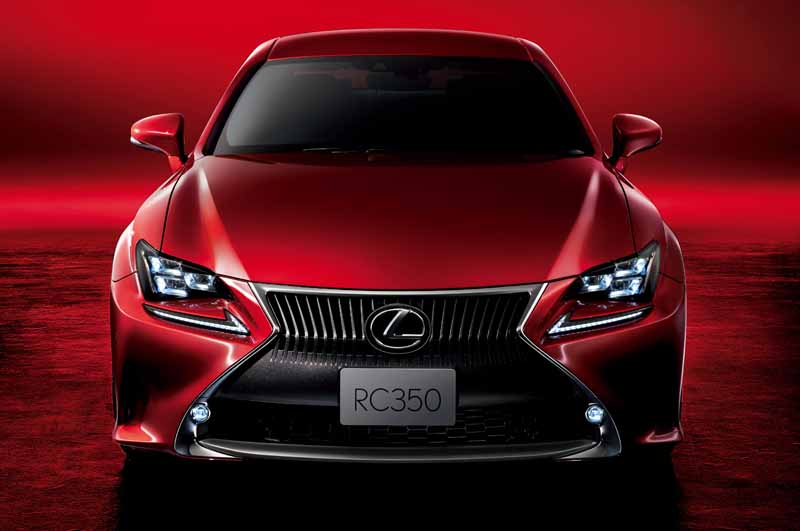 lexus-set-the-special-specification-car-cool-touring-style-with-an-increased-sophistication-in-ct20160827-13