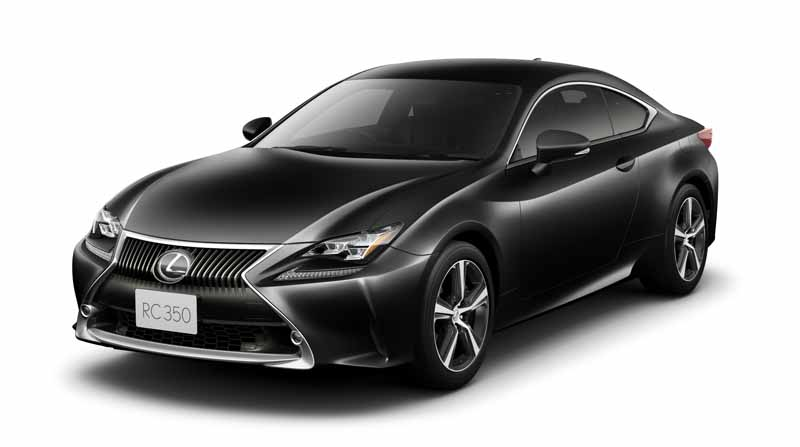 lexus-set-the-special-specification-car-cool-touring-style-with-an-increased-sophistication-in-ct20160827-14
