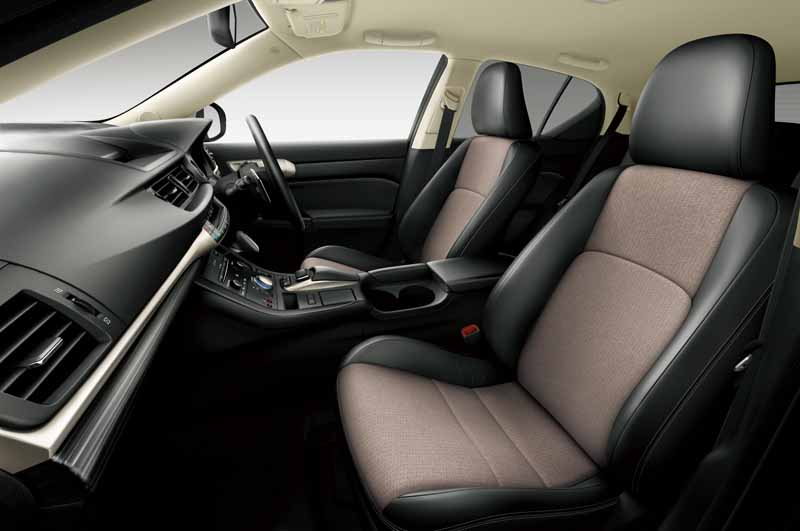 lexus-set-the-special-specification-car-cool-touring-style-with-an-increased-sophistication-in-ct20160827-19