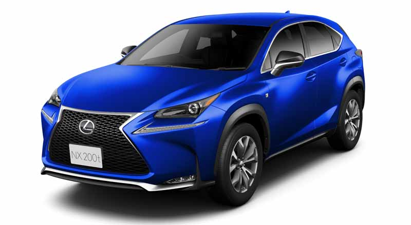 lexus-set-the-special-specification-car-cool-touring-style-with-an-increased-sophistication-in-ct20160827-7