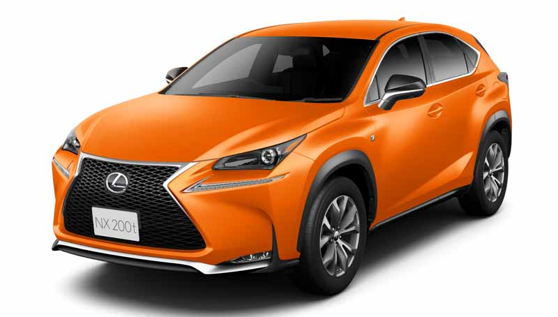 lexus-set-the-special-specification-car-cool-touring-style-with-an-increased-sophistication-in-ct20160827-8