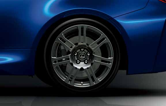 lexus-set-the-special-specification-car-cool-touring-style-with-an-increased-sophistication-in-ct20160827-9