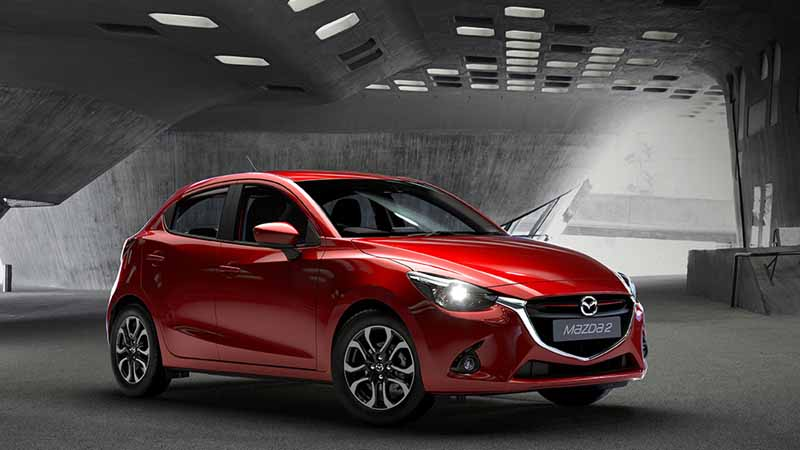 mazda-enhances-the-engine-production-capacity-in-thailand-of-powertrain-factory-engine-machining-plant-to-be-established20160831-2