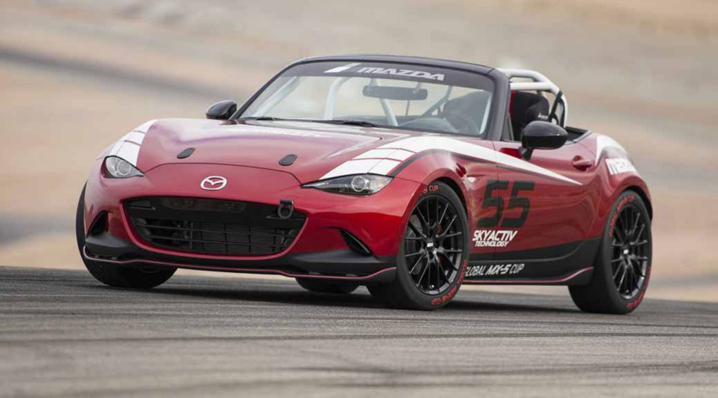 mazda-new-participatory-motor-sports-global-mx-5-cup-japan-announced20160801-1