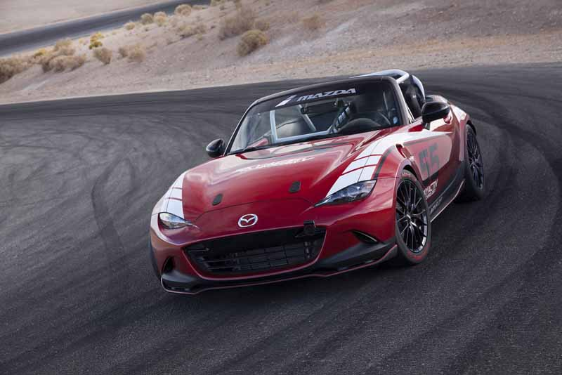 mazda-new-participatory-motor-sports-global-mx-5-cup-japan-announced20160801-2