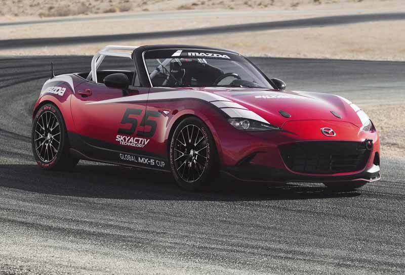 mazda-new-participatory-motor-sports-global-mx-5-cup-japan-announced20160801-4