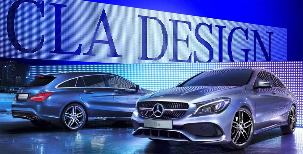 mercedes-benz-japan-the-new-cla-announced-the-cla-shooting-break20150825-1