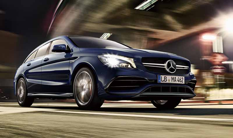 mercedes-benz-japan-the-new-cla-announced-the-cla-shooting-break20150825-10