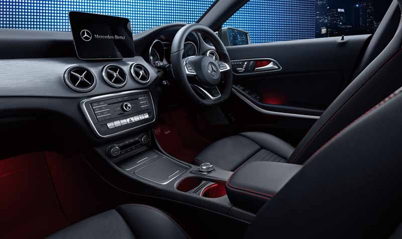 mercedes-benz-japan-the-new-cla-announced-the-cla-shooting-break20150825-12