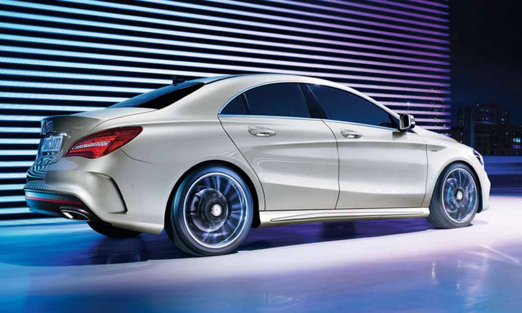 mercedes-benz-japan-the-new-cla-announced-the-cla-shooting-break20150825-16