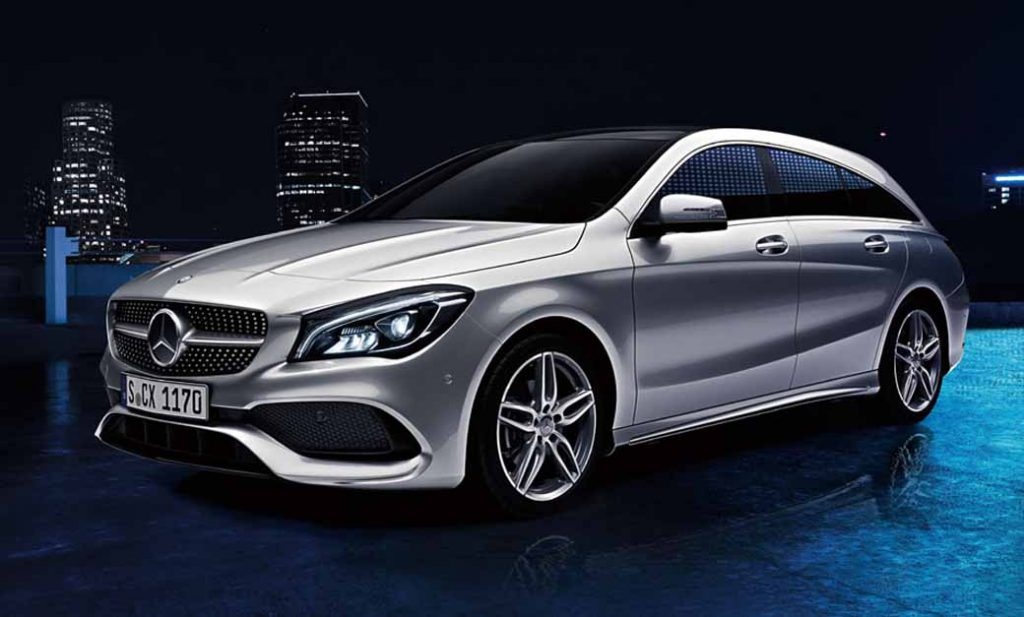 mercedes-benz-japan-the-new-cla-announced-the-cla-shooting-break20150825-3