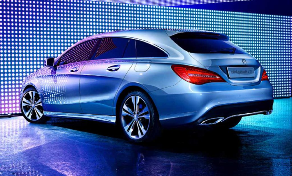 mercedes-benz-japan-the-new-cla-announced-the-cla-shooting-break20150825-5