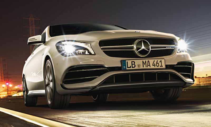 mercedes-benz-japan-the-new-cla-announced-the-cla-shooting-break20150825-6