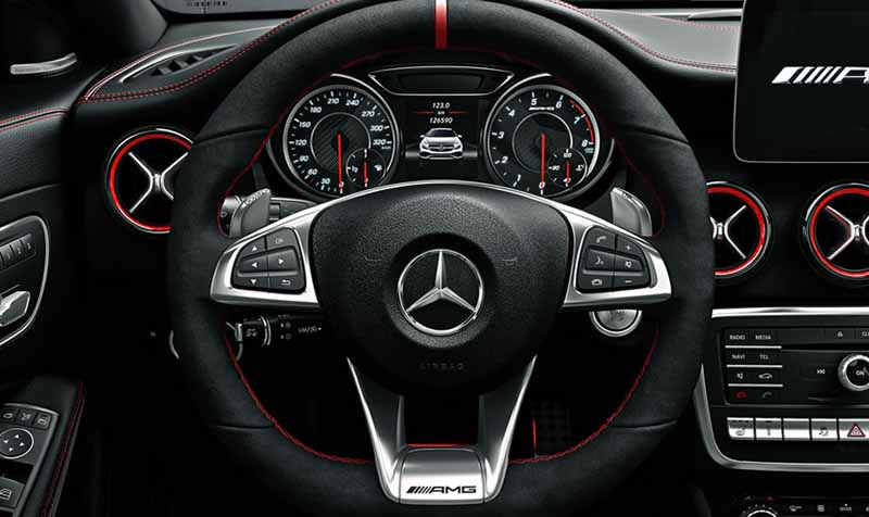 mercedes-benz-japan-the-new-cla-announced-the-cla-shooting-break20150825-8