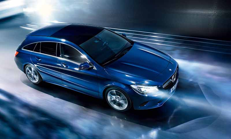 mercedes-benz-japan-the-new-cla-announced-the-cla-shooting-break20150825-9