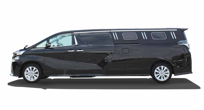 mitsuoka-van-type-of-western-type-hearse-released-vellfire-grand-limousine20160821-2