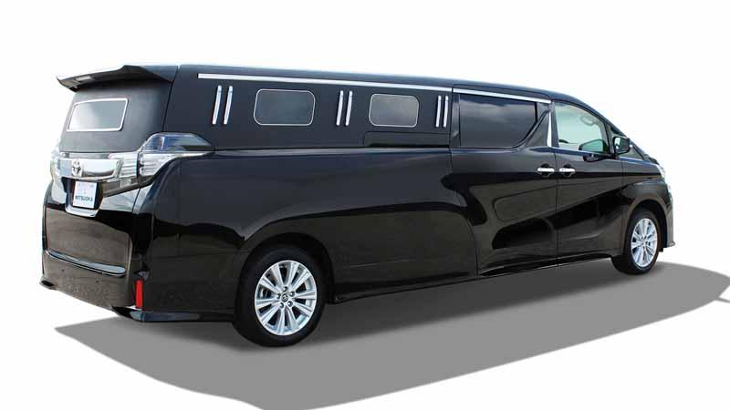 mitsuoka-van-type-of-western-type-hearse-released-vellfire-grand-limousine20160821-3