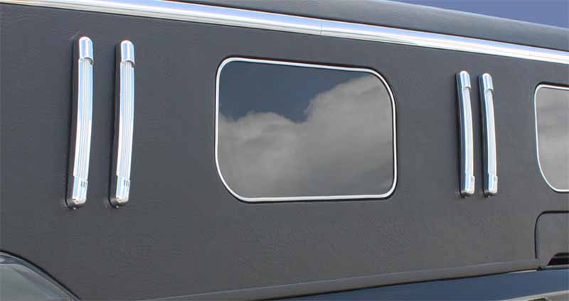 mitsuoka-van-type-of-western-type-hearse-released-vellfire-grand-limousine20160821-7