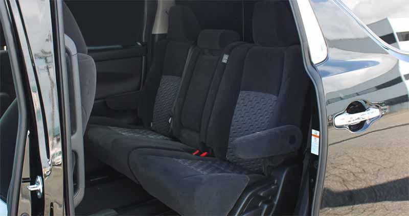 mitsuoka-van-type-of-western-type-hearse-released-vellfire-grand-limousine20160821-8