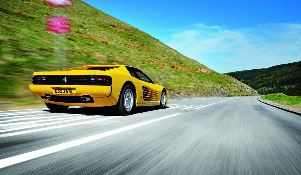 nikkei-national-geographic-a-great-car-100-of-supercars-century-is-released20160830-4