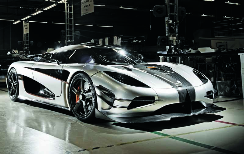 nikkei-national-geographic-a-great-car-100-of-supercars-century-is-released20160830-6