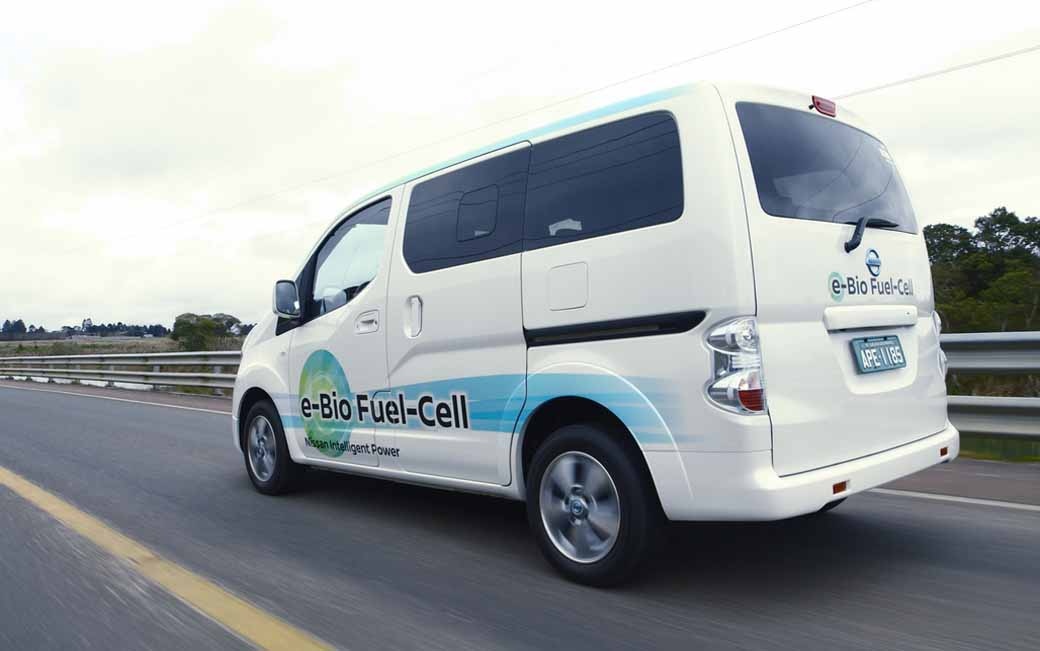 nissan-motor-co-ltd-announced-the-worlds-first-fuel-cell-vehicle-to-achieve-a-cruising-range-of-more-than-generated-by-the-bio-ethanol-600km20160805-1