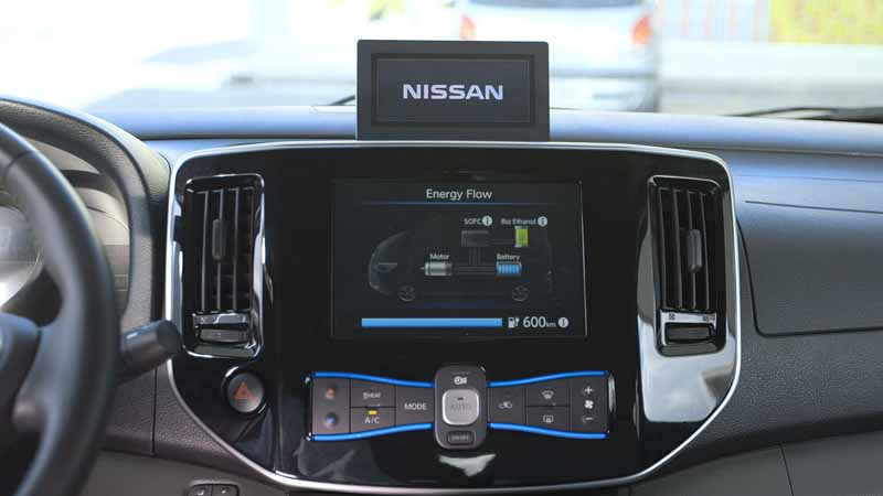 nissan-motor-co-ltd-announced-the-worlds-first-fuel-cell-vehicle-to-achieve-a-cruising-range-of-more-than-generated-by-the-bio-ethanol-600km20160805-2