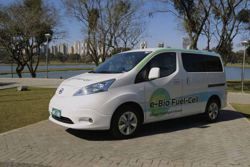 nissan-motor-co-ltd-announced-the-worlds-first-fuel-cell-vehicle-to-achieve-a-cruising-range-of-more-than-generated-by-the-bio-ethanol-600km20160805-3
