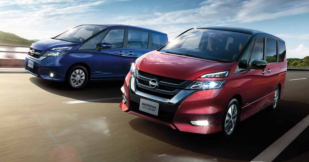 nissan-motor-co-ltd-finally-launched-the-new-serena-300-off-the-yen-level-2-of-driving-assistance-function-equipped-vehicles20160825-1