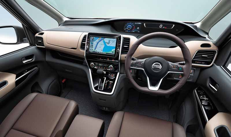 nissan-motor-co-ltd-finally-launched-the-new-serena-300-off-the-yen-level-2-of-driving-assistance-function-equipped-vehicles20160825-2