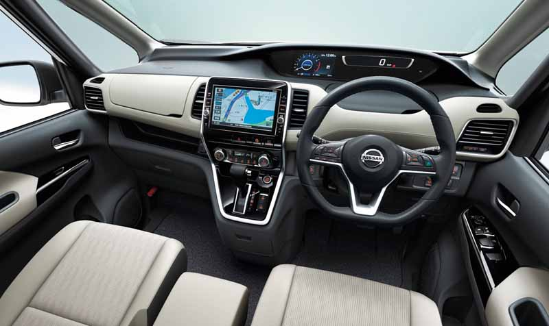 nissan-motor-co-ltd-finally-launched-the-new-serena-300-off-the-yen-level-2-of-driving-assistance-function-equipped-vehicles20160825-4