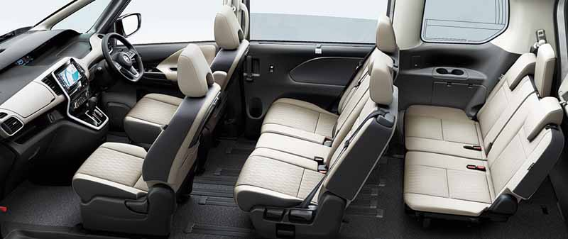 nissan-motor-co-ltd-finally-launched-the-new-serena-300-off-the-yen-level-2-of-driving-assistance-function-equipped-vehicles20160825-5