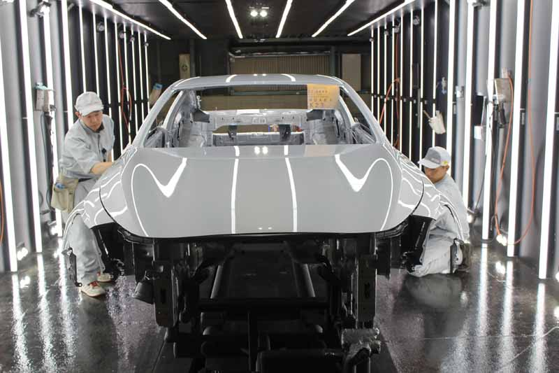 nissan-motor-co-ltd-full-scale-production-of-the-new-sports-coupe-q60-infiniti-in-tochigi-plant20160812-5