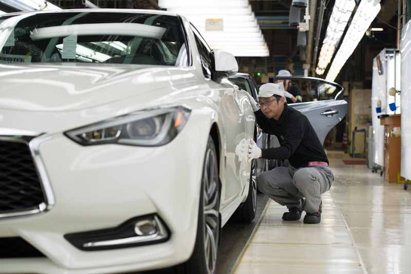 nissan-motor-co-ltd-full-scale-production-of-the-new-sports-coupe-q60-infiniti-in-tochigi-plant20160812-8
