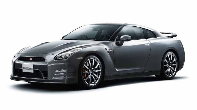 nissan-motor-co-ltd-nissan-gt-r-nismo-nismo-flagship-launched-the-2017-model-year20160828-10