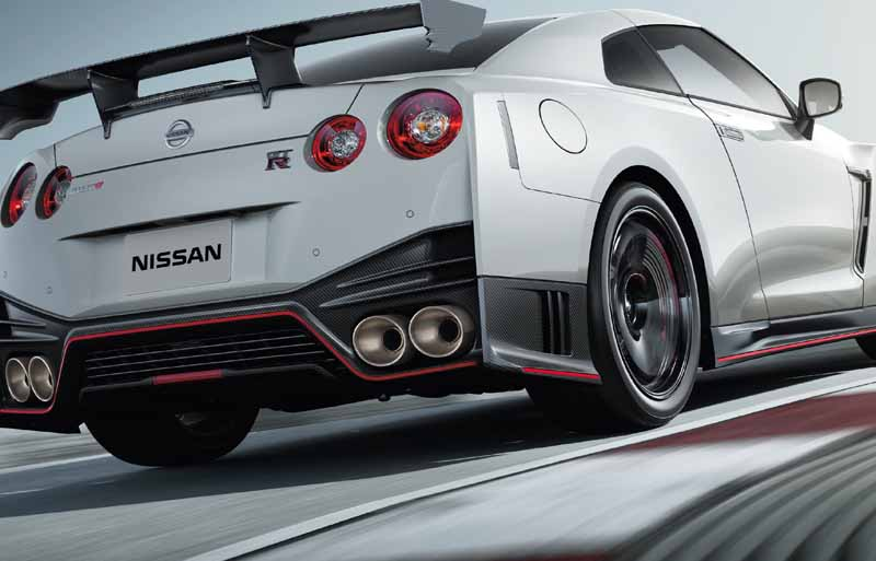 nissan-motor-co-ltd-nissan-gt-r-nismo-nismo-flagship-launched-the-2017-model-year20160828-11