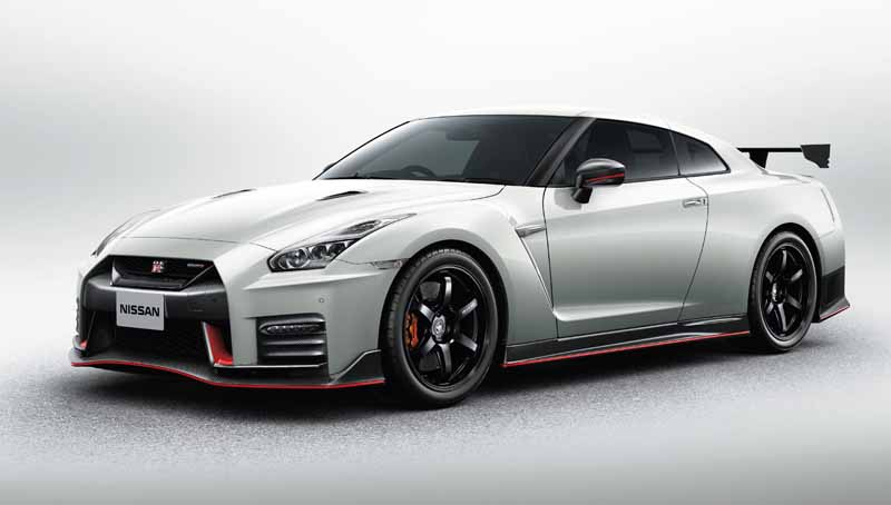 nissan-motor-co-ltd-nissan-gt-r-nismo-nismo-flagship-launched-the-2017-model-year20160828-2