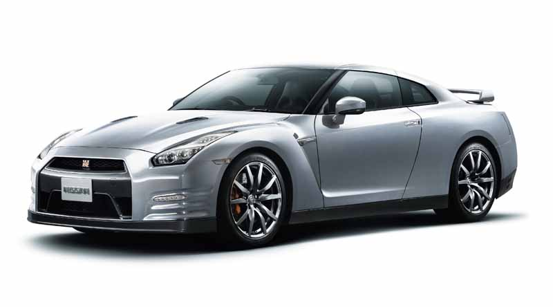 nissan-motor-co-ltd-nissan-gt-r-nismo-nismo-flagship-launched-the-2017-model-year20160828-4