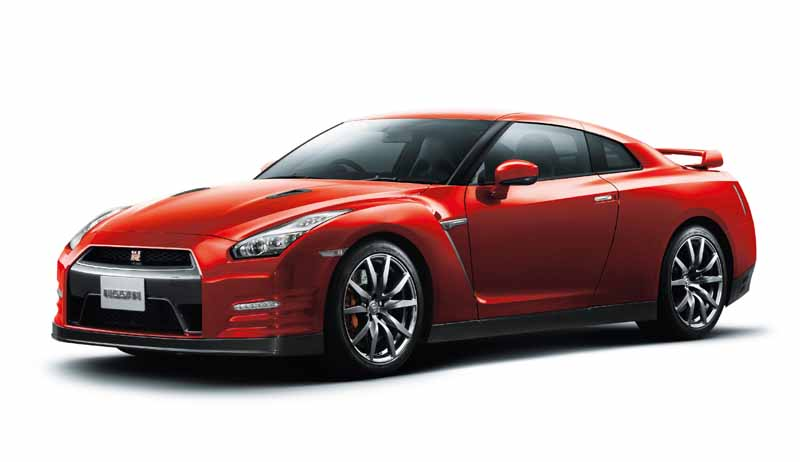 nissan-motor-co-ltd-nissan-gt-r-nismo-nismo-flagship-launched-the-2017-model-year20160828-6