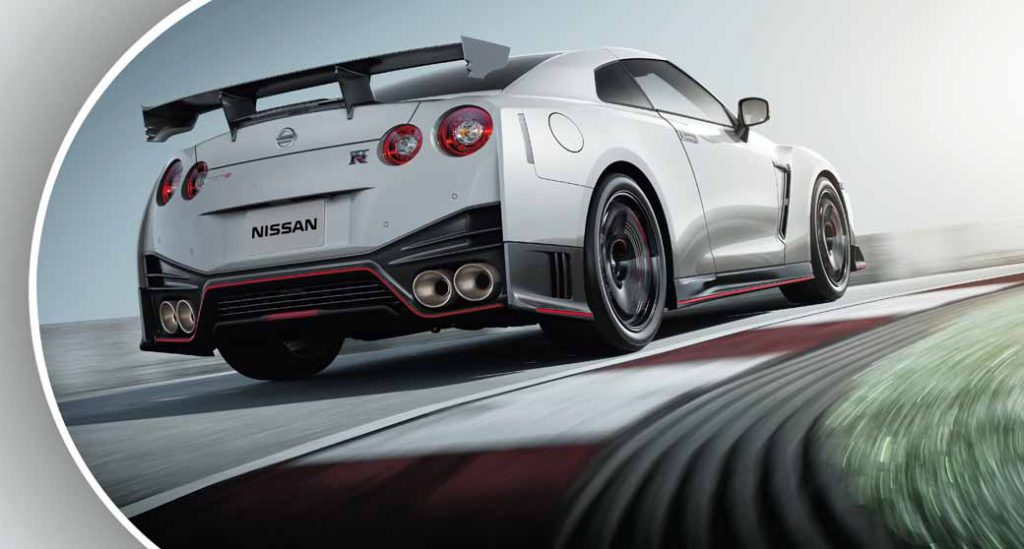 nissan-motor-co-ltd-nissan-gt-r-nismo-nismo-flagship-launched-the-2017-model-year20160828-8