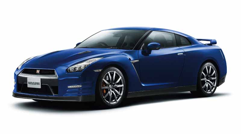 nissan-motor-co-ltd-nissan-gt-r-nismo-nismo-flagship-launched-the-2017-model-year20160828-9