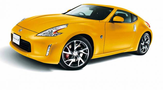 nissan-motor-co-reprint-set-the-premium-ultimate-yellow-of-fairlady-z20160812-5