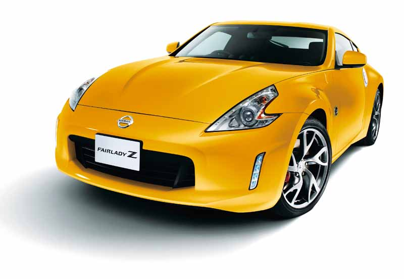 nissan-motor-co-reprint-set-the-premium-ultimate-yellow-of-fairlady-z20160812-6
