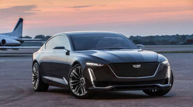 premiered-cadillac-concept-car-cadillacescalaconcept-is-in-the-united-states-and-the-west-coast20160819-1