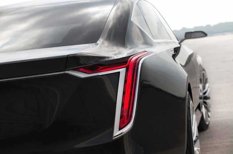 premiered-cadillac-concept-car-cadillacescalaconcept-is-in-the-united-states-and-the-west-coast20160819-5