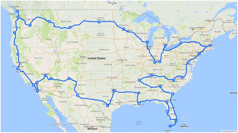 semi-automatic-operation-vehicles-of-valeo-is-challenge-to-drive-to-off-road-13000-miles-around-the-united-states-around-30-cities20160805-1