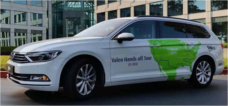 semi-automatic-operation-vehicles-of-valeo-is-challenge-to-drive-to-off-road-13000-miles-around-the-united-states-around-30-cities20160805-2