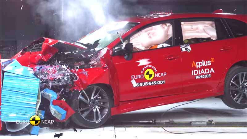 subaru-levorg-received-the-highest-evaluation-in-the-european-safety-performance-comprehensive-evaluation-20160831-5